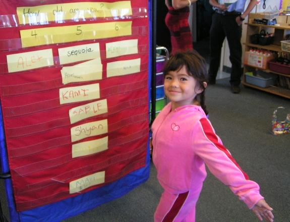 kindergarten full day versus half day essay